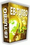 скачать бесплатно EuroBlaster