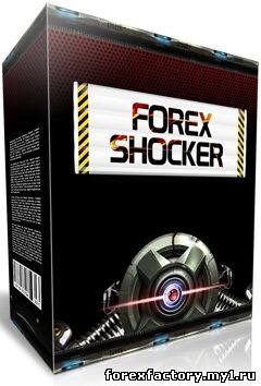 Forex shocker 3.0