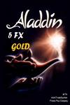 скачать бесплатно Советник Aladdin 5 FX
