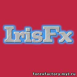 Бесплатно скачать форекс индикаторы