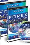 скачать бесплатно Forex Mastery 2 Market Scanner